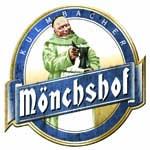 Monchshof