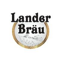 Lander Brau