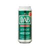 DAB 0,5 л ж/б