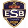 Fuller's ESB 0,5 ж/б