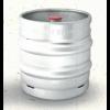 пиво Cernovar(Черновар) светлое 30 л кег ЦЕНА 54,60 ЕВРО