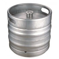 пиво Kalnapilis 7,3% 30L keg NEW!!!ЦЕНА 50,40 ЕВРО