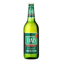 DAB 0,66 л ст/бут