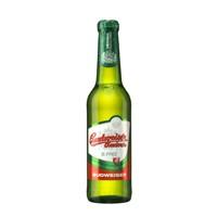 Budweiser Budvar 0.33 б/а