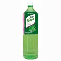напиток Aloe Vera(Алое Вера) 1,5 л ПЭТ