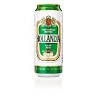 Hollandia 0.5 can