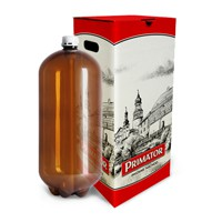 Primator English Pale Ale 20 л кега ЦЕНА 39,0 ЕВРО
